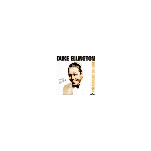 Duke Ellington and His Orchestra - Jazz Cocktail