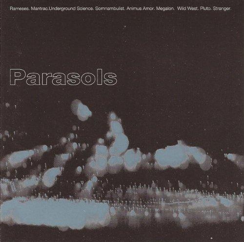 Various - Parasols