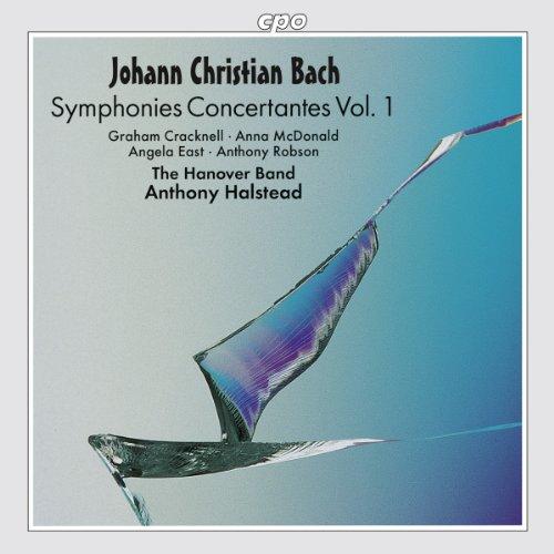 Sibelius: Symphonies, Vol. 1