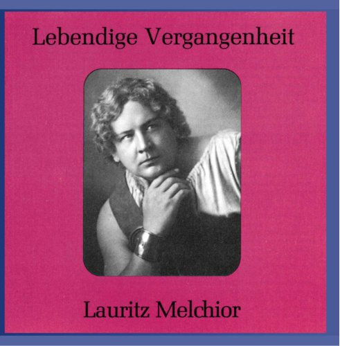 Wagner/Verdi/Weingartner - Pr 89032 - Deleted