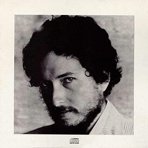 Dylan, Bob - New Morning