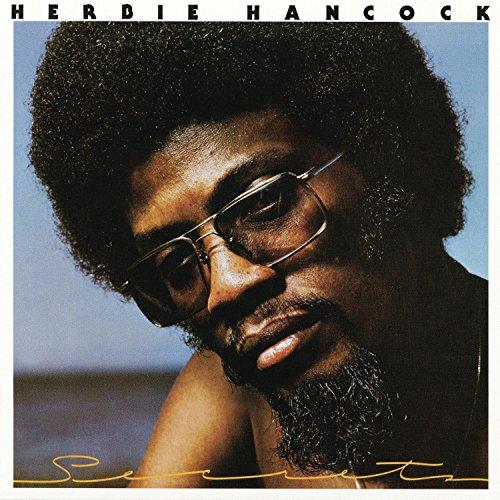Hancock, Herbie - Secrets