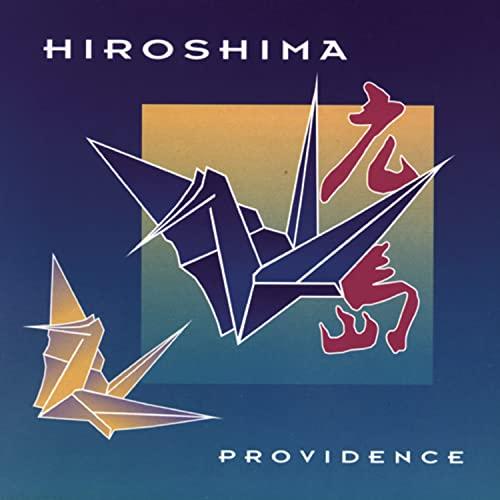 Hiroshima - Providence