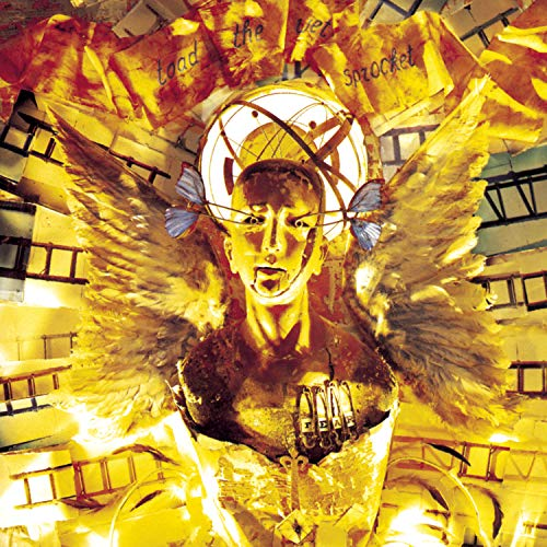 Toad the Wet Sprocket - Fear