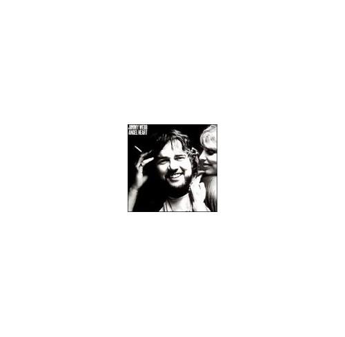 Jimmy Webb - Angel Heart