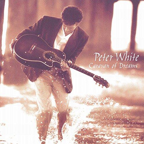 White, Peter - Caravan of Dreams
