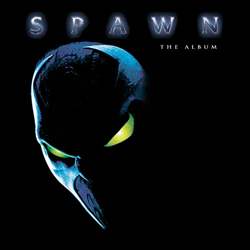 Various Artists - Spawn