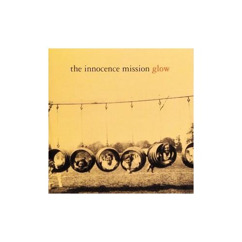 Innocence Mission - Glow