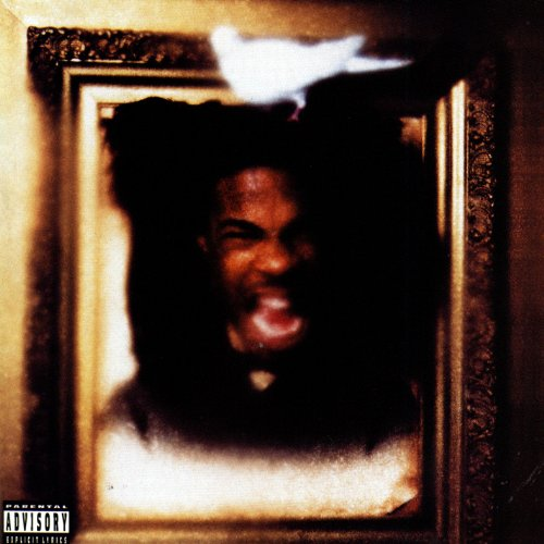 The Coming By Busta Rhymes