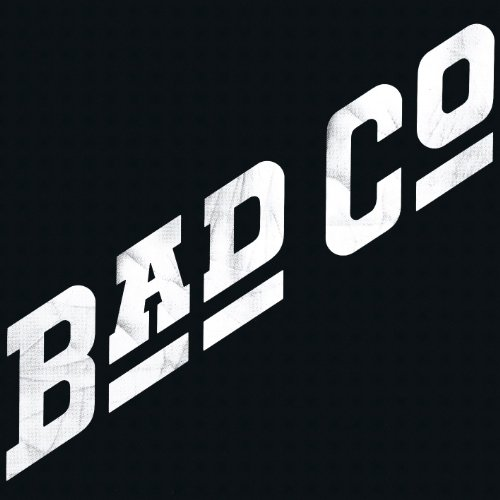 Bad Company - Bad Company By Bad Company