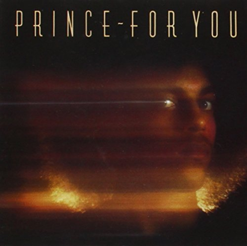 Prince - For You By Prince