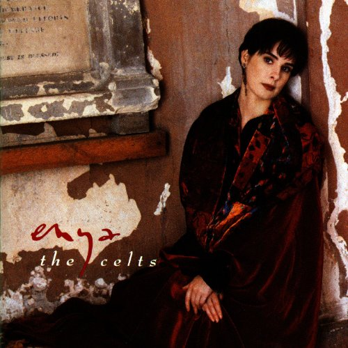 Enya - The Celts by Enya