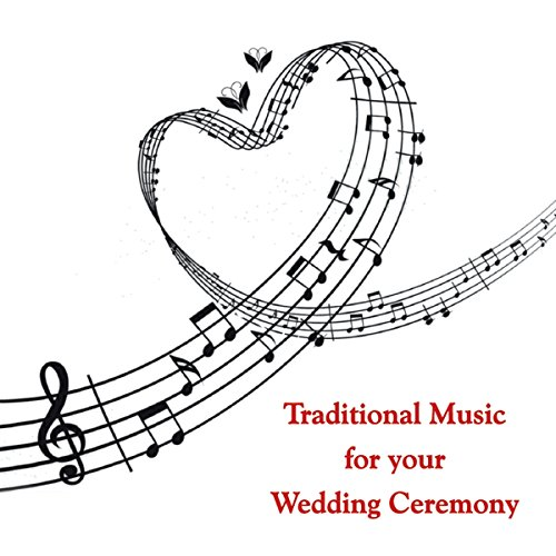 Traditional Music For Your Wedding