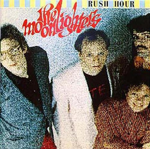 Moonlighters - Rush Hour