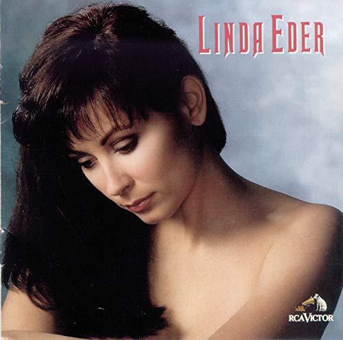 Linda Eder - Linda Eder
