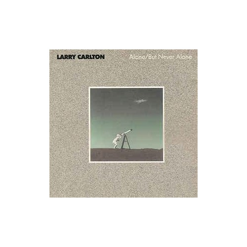 John Coltrane / Archie Shepp ? - NEW THING AT NEWPORT