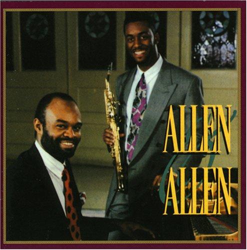 Allen & Allen - Allen & Allen