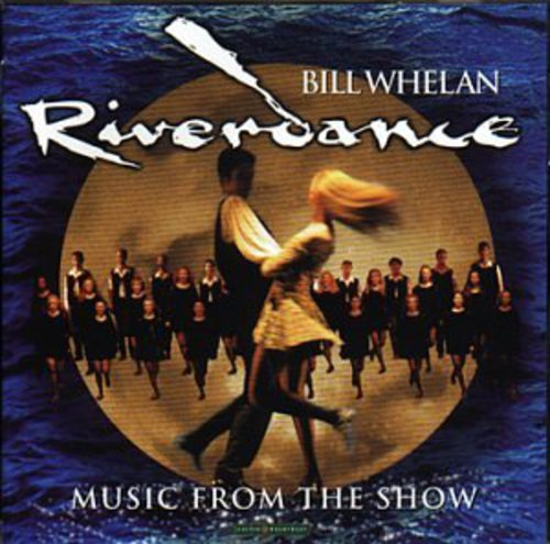 Riverdance: Music from the Show