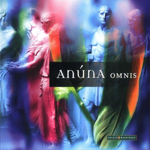 Anuna - Omnis By Anuna
