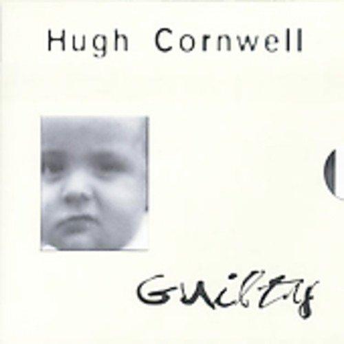Hugh Cornwell - Guilty