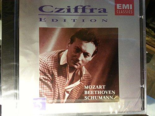 Georges Cziffra - Cziffra Edition, Volume 5