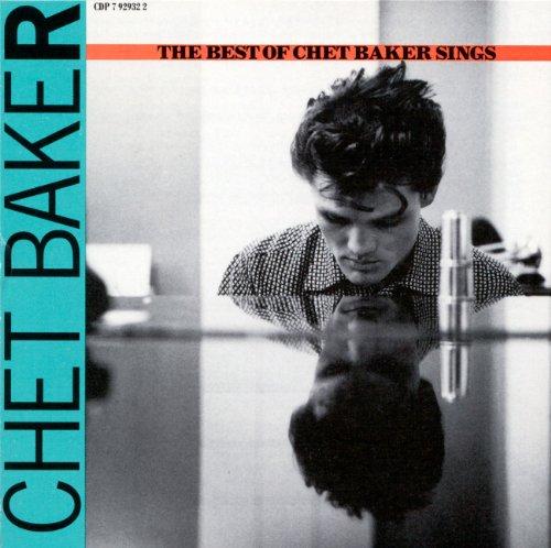 The Best Of Chet Baker Sings By Bruss Freeman