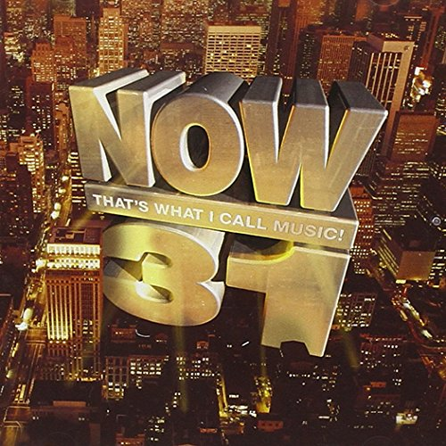 Various Artists - Now That's What I Call Music! 31 By Various Artists