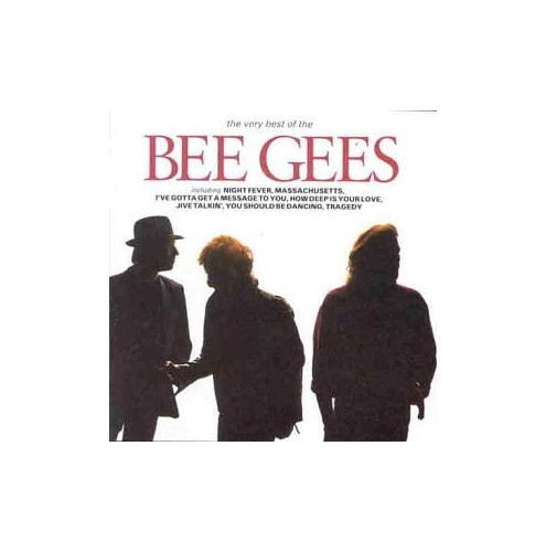 Bee Gees - The Very Best of the Bee Gees By Bee Gees
