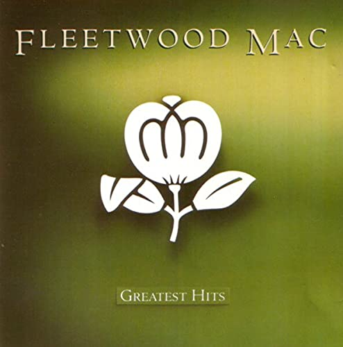 Fleetwood Mac - Fleetwood Mac: Greatest Hits
