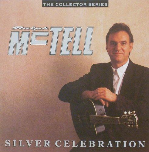 Ralph Mctell - Silver Celebration By Ralph Mctell