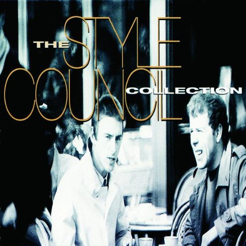 Style Council - Style Council: The Collection
