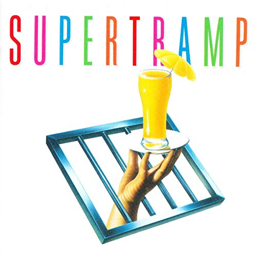 Supertramp - Supertramp - The Very Best Of By Supertramp