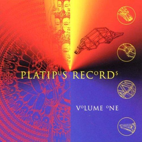 Various - Platipus Records Vol.1
