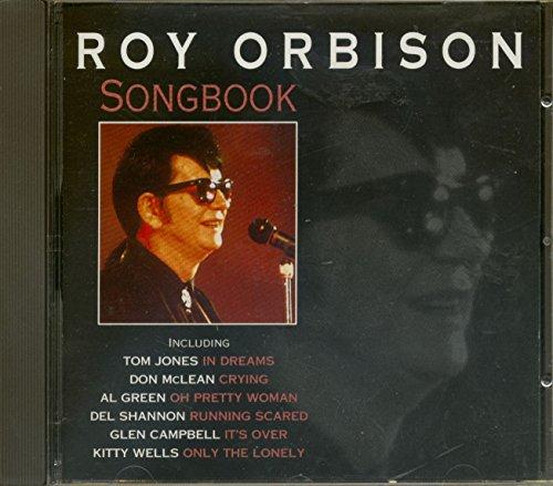Various - Roy Orbison Songbook