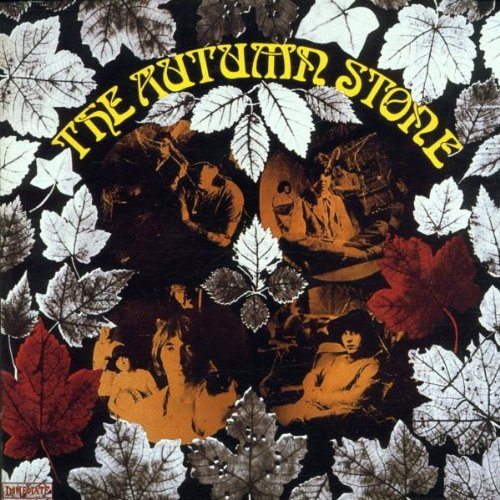 Small Faces - The Autumn Stone: Remastered