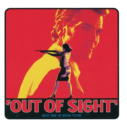 'Out Of Sight': Music From The Motion Picture