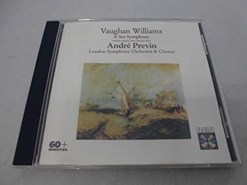 Modl, Martha - Liederabende-Volume. 2
