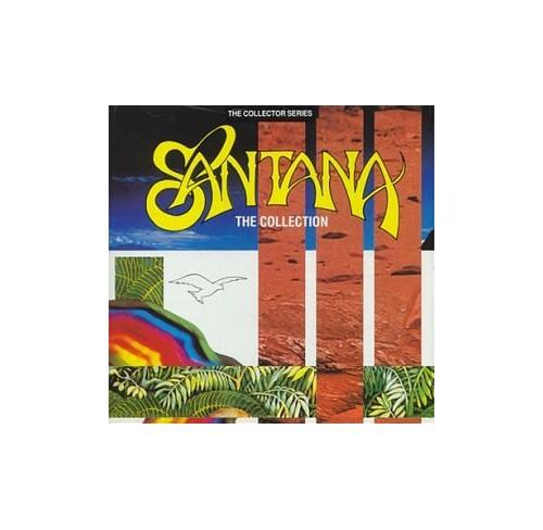 Santana - Santana Collection