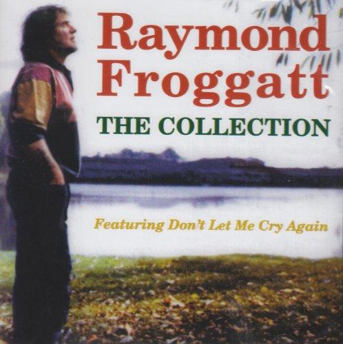 Raymond Froggatt - The Collection