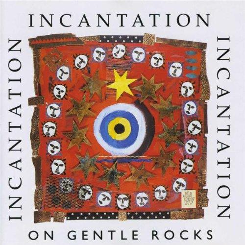 Incantation - On Gentle Rocks