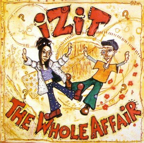 Izit - Whole Affair
