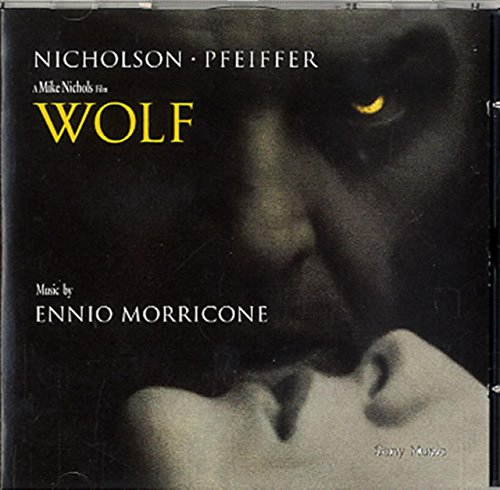 Wolf Ost