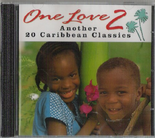 Various - Various - One Love 2 By Various