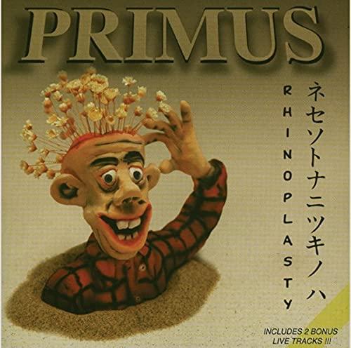 Primus - Rhinoplasty By Primus