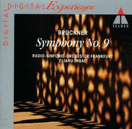 Frankfurt Radio Symphony - Symphony 9