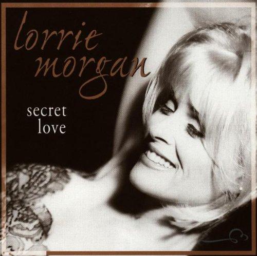 Lorrie Morgan - Secret Love