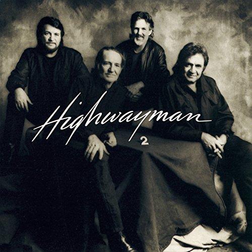 Highwaymen - Highwayman Vol.2 By Highwaymen