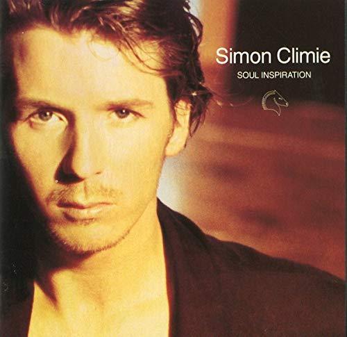 Climie Simon - Soul Inspiration