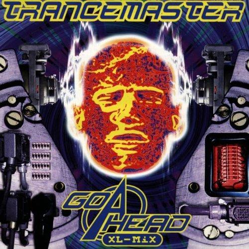 Various - Trancemaster