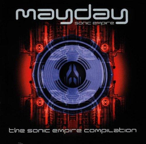 Various - Mayday By Various